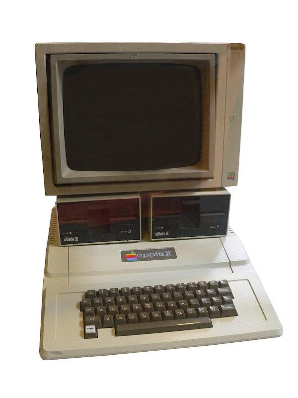 Cos'è un PC
