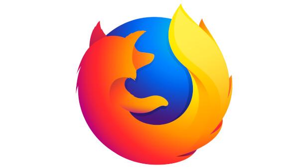Google Chrome: alternative? Firefox funziona benissimo su tutti i dispositivi