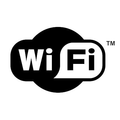 Breve storia del WiFi