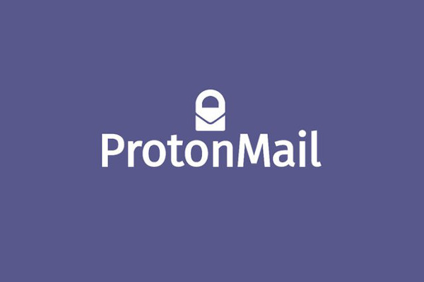 Email anonima Protonmail