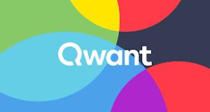 Alternative a Google: Qwant