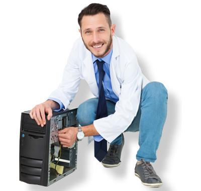 Informatico VS ingegnere informatico: cosa fa un tecnico informatico?