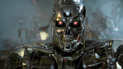 Cos'è l'intelligenza artificiale: non è il T-800!