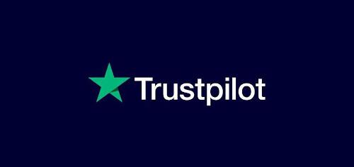 Affidabilità ecommerce: Trustpilot è un ottimo aggregatore di recensioni